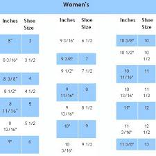 Tiny Toms Size Chart Inches 14 Toms Kids Size Chart Size Chart For Kids Baby Love Toms