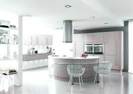 how much does a new kitchen cost exciting cabinets cost kitchen cabinets cost new average com how much does a new kitchen cost
