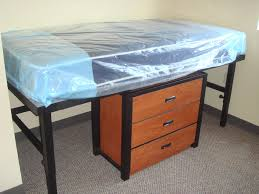 dorm bedroom furniture. charming furniture for bedroom design with various dorm bed frames : breathtaking decoration