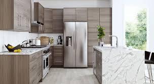 home decorators cabinets. Monaco Platinum Home Decorators Cabinetry Throughout Cabinets