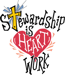 Stewardship Quotes Stewardship Cliparts Cliparts Zone 57