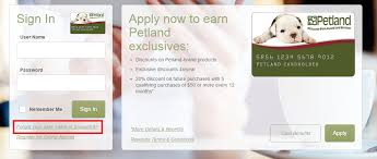 there is just a handful of pet centric cards on the market such as the petland credit card it ll be easier to save money if you don t have to change your
