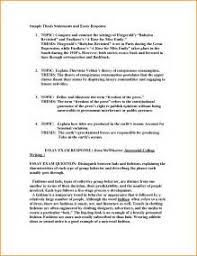 thesis statement ideas for writing courage essay titles  thesis statement ideas for writing courage essay titles