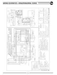 goodman logo. diagram goodman wiring furnace ae6020 logo, gas gmnt080 4 logo