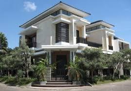 New Home Exterior Design Ideas - Home Decor Ideas - editorial-ink.us