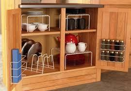 Ikea Kitchen Cabinet Shelves Kitchen Cabinet Shelving Home Design Ideas