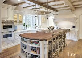beautiful white french kitchens. Affordable French Countr Kitchen Decor With Beautiful Country Kitchens White R