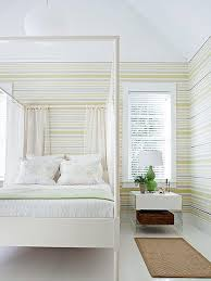 Bedroom Color Ideas White Bedrooms Better Homes Gardens Enchanting All White Bedroom Decorating Ideas