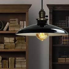 kitchen pendant light bedroom ceiling lights bar lamp black chandelier lighting