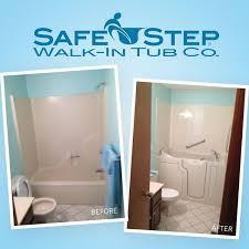 safe step walk in tub. 26 Best Photo Fridays Images On Pinterest Bathtubs Soaking Tubs Inside Safe Step Walk In Tub Cost Decorations 17