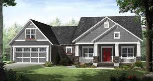 cottage style house plans. Craftsman House Plan 2-303. Style Home Design Cottage Plans U