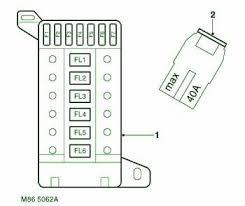 2003 bmw 745li trunk fuse box diagram 2003 image 2014car wiring diagram page 214 on 2003 bmw 745li trunk fuse box diagram