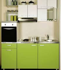 Kitchen Designs Small Spaces Simple Small Space Kitchen Design Shoisecom