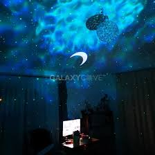 galaxy light projector top rated