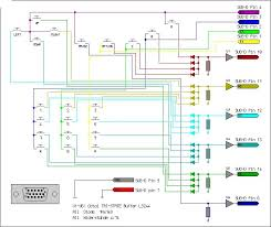 similiar xbox light controller circuit diagram keywords dedicated tempest 2000 controller not a pad modification atari