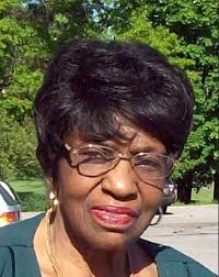 Thelma Smith Obituary - Cleveland, Ohio | Legacy.com
