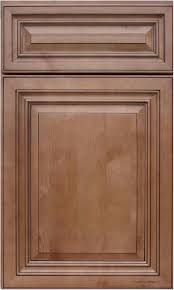 Kitchen Cabinets Door Styles Kitchen Kitchen Cabinet Door And Drawer Handles White Kitchen