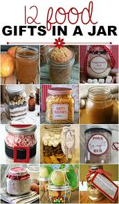 Best 25 Christmas Baking Gifts Ideas On Pinterest  Christmas Baked Christmas Gift Ideas