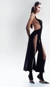 Официальный сайт <b>MUGLER</b> ® • Парфюмерия • Мода и ...