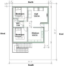 east facing house plan according to vastu house plans build your dreams east facing house vastu