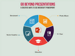 Powerpoint Template Free Download 2015 Slideloot Free Download Powerpoint Presentation Templates