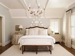 wall decor above curved headboard ideas home interiors