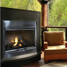 superior gas fireplace less pilot light brand inserts manual