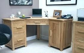 office desks wood. Plain Office Wood Home Office Desk Pretty Desks Corner Unit Wooden With Solid    And Office Desks Wood