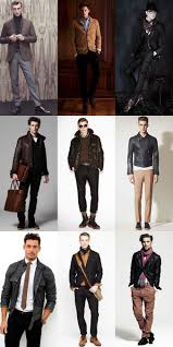 Mens Bedroom Wear Mens Fashion Basics Part 91 Breaking The Rules Fashionbeans