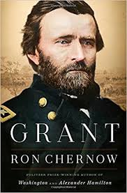 Ulysses S Grant Quotes Stunning God Politics And Baseball Ulysses S Grant Was A Better President