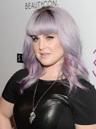 Image result for kelly osbourne