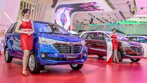 2018 toyota avanza. fine toyota this is how the new toyota avanza looks now and 2018 toyota avanza
