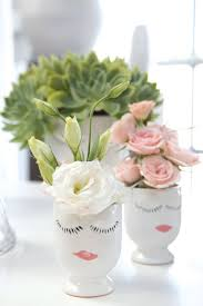 Accents Home Decor And Gifts 100 best HOME DECOR GIFTS images on Pinterest Accent decor Jars 100