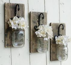 decoration modern rustic home decor pinterest rustic mexican