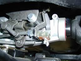 muncie speed reverse light help the h a m b
