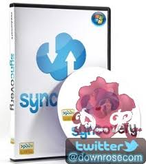 Image result for Syncovery Pro Enterprise 8.0.1 + Serial Keys Free Download image