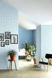 painting interior walls interior paint ideas for decorating trends painting interior brick walls ideas