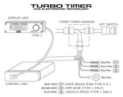 hks turbo timer diagram hks image wiring diagram hks turbo timer rat2 motorsports on hks turbo timer diagram