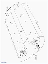scosche wiring harness diagram free pressauto net Scosche Wiring Harness Diagrams Ford at Dodge Scosche Wiring Harness