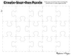 Free printable flashcard sets with 2,000+ images and covering 60+ topics and themes. 3 Free Printable Puzzles For Kids Melissa Doug Blog