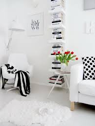 office living. best 25 office living rooms ideas on pinterest room colour brown decor and bedroom furniture o