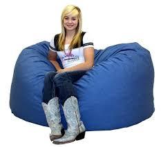 denim bean bag chairs order denim bean bag chair uk