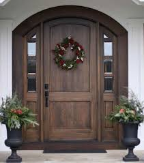 Front Door : To One Front Door Arch Design Day I Will Have A House ...