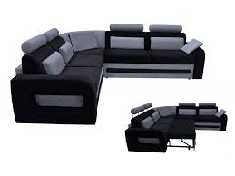 The Brick Living Room Furniture Elegant Belize Storage Sofa Bed Black The Brick For Sofa With