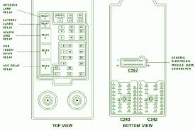 1999 ford expedition xlt radio wiring diagram images diagram jeep grand cherokee fuel diagram car engine