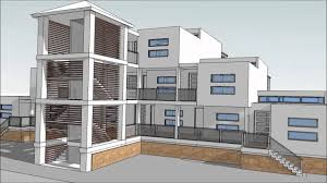 apartment building design. Delighful Design YouTube Premium On Apartment Building Design L