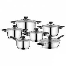 <b>12пр набор посуды</b> Gourmet – официальный сайт BergHOFF