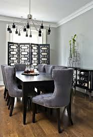 Small Picture Best Dining Room World Photos Home Design Ideas