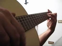 Auschwitz - Francesco guccini - tutorial chitarra accordi - video  Dailymotion