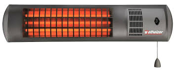 space heaters for bathrooms. New Bathroom Space Heater Or Heaters For Bathrooms Floor 15 .